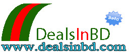 Deals In Bangladesh