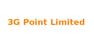 3G Point Limited
