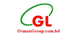 Osman Group BD