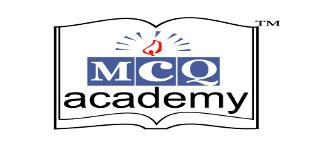 MCQ Academy