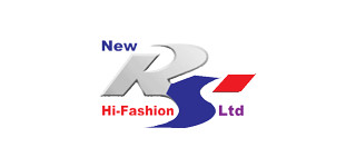 New RS Hi-Fashion BD